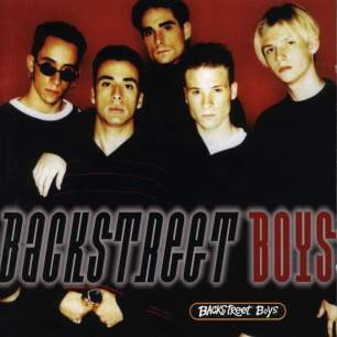 bsbcover