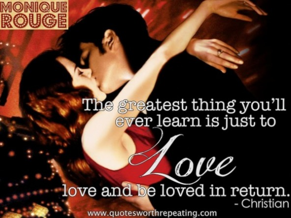 moulin-rouge-top-romantic-movie-quote1