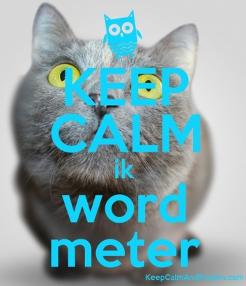 5550689_keep_calm_ik_word_meter